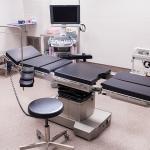 Sala operacyjna - zdjęcie 4