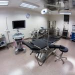 Sala operacyjna - zdjęcie 1