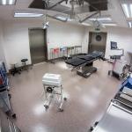 Sala operacyjna - zdjęcie 2