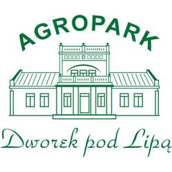 Logo Agropark
