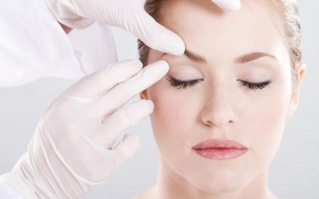 Chirurgia plastyczna - oferta
