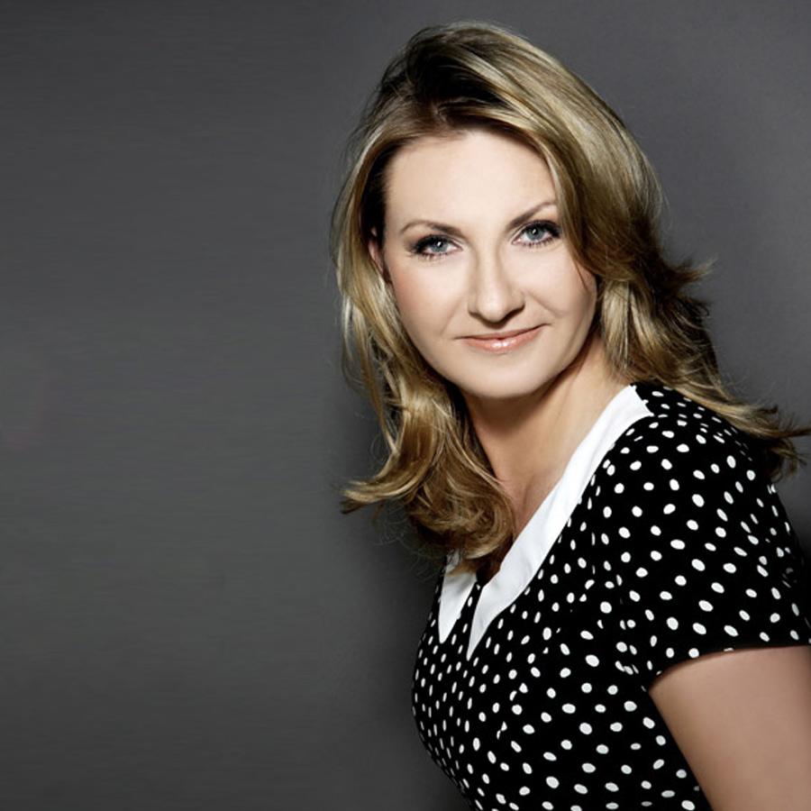 lek. med. Katarzyna Michalska specjalista chirurgii ogólnej, specjalista chirurgii plastycznej